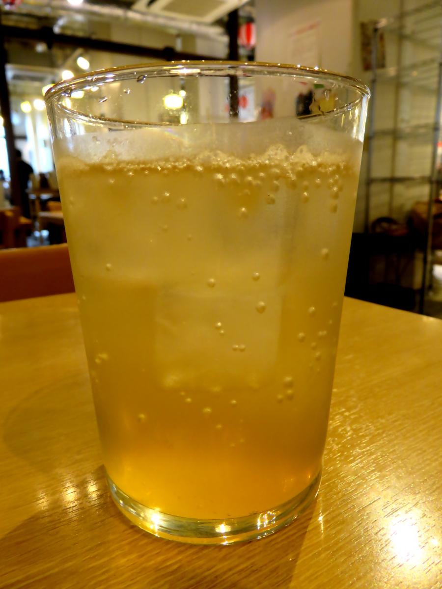 [EN] Drink. [FR] Boisson. [JP] 飲み物。