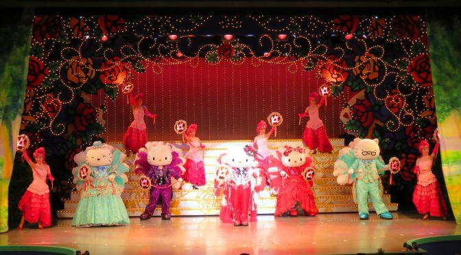 2016-08-13_japan-tokyo_sanrio-puroland_hello-kitty-show